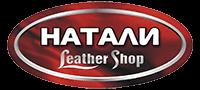 Natali Leather